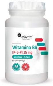 Witamina B6 25 mg P5P packshot net.jpg