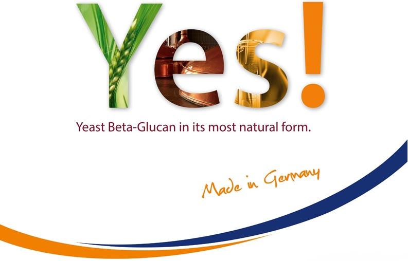 ALINESS Beta Glukan Yestimun® 1,3-1,6 β-D 250 mg 100kap