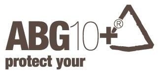 Logo%20ABG10%2B