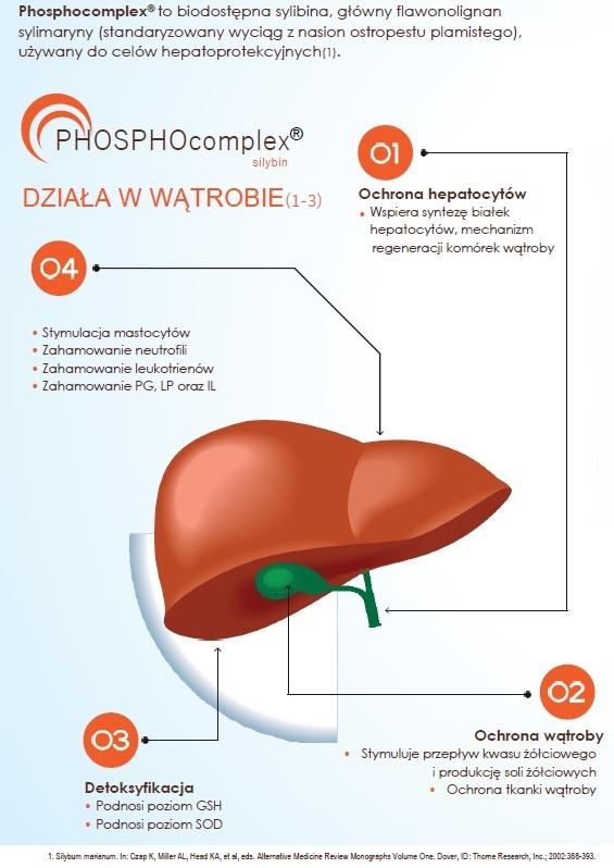 Phospocomplex%20-%20liposomalny%20komple