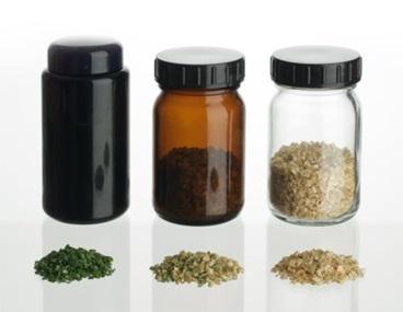 ALINESS Probiobalance Man Balance 20 mld. probiotyki 30kap.