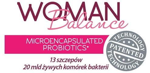 woman%20front