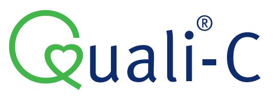 Logo%20Quali%20C