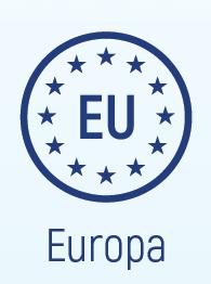 Logo%20pochodzenie%20EU