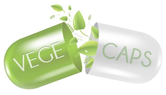 Aliness Natural Ashwaganda 600 mg 9% x 100 Vege caps