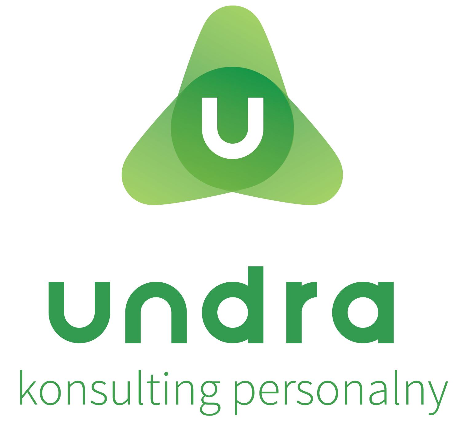 Logo%20Undra.png